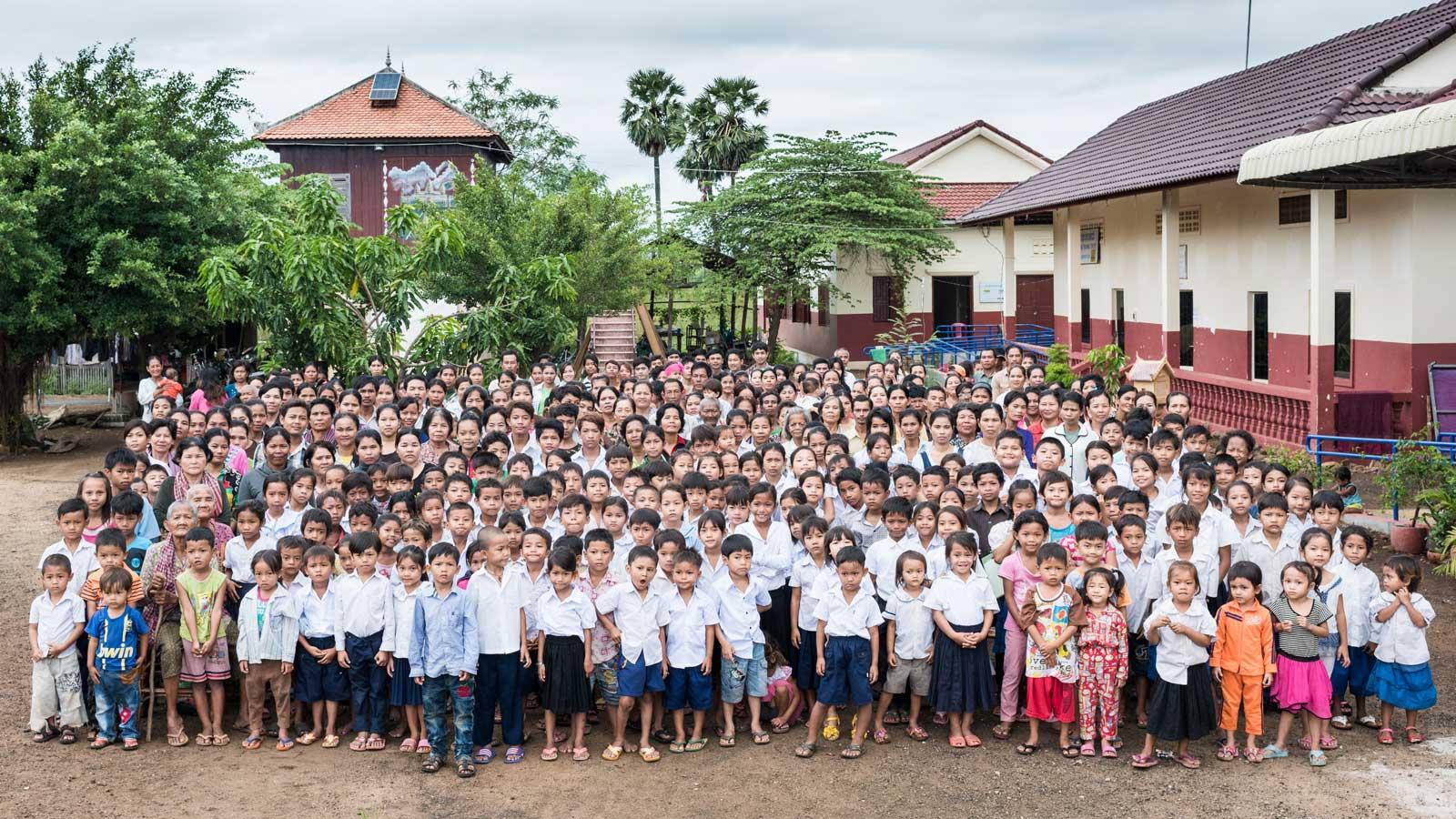 BSDA – Eine bessere Zukunft dank Berufslehren