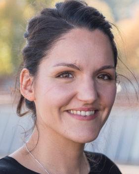 Xenia Keller – Projekte und Kommunikation