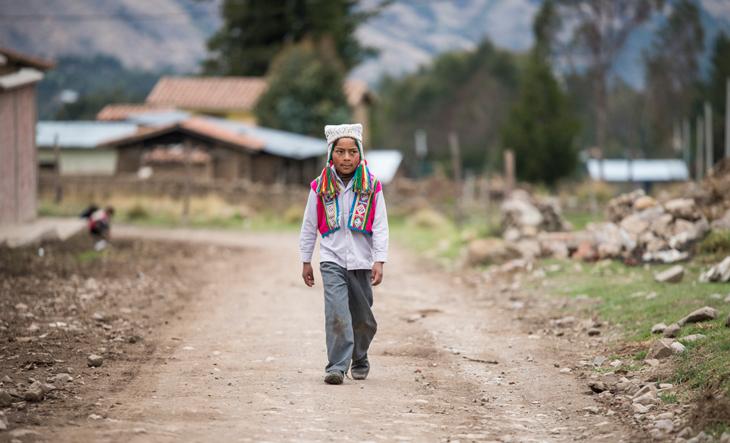 Peru-Projekt-Besuch-2019-1