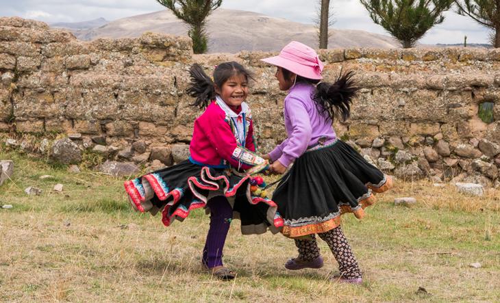 Peru-Projekt-Besuch-2019-6