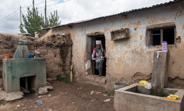 Peru-Projekt-Besuch-2019-7