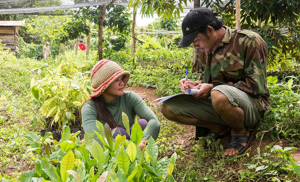 Projektbesuch-Kambodscha-2019-11