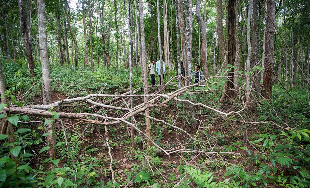 Projektbesuch-Kambodscha-2019-17