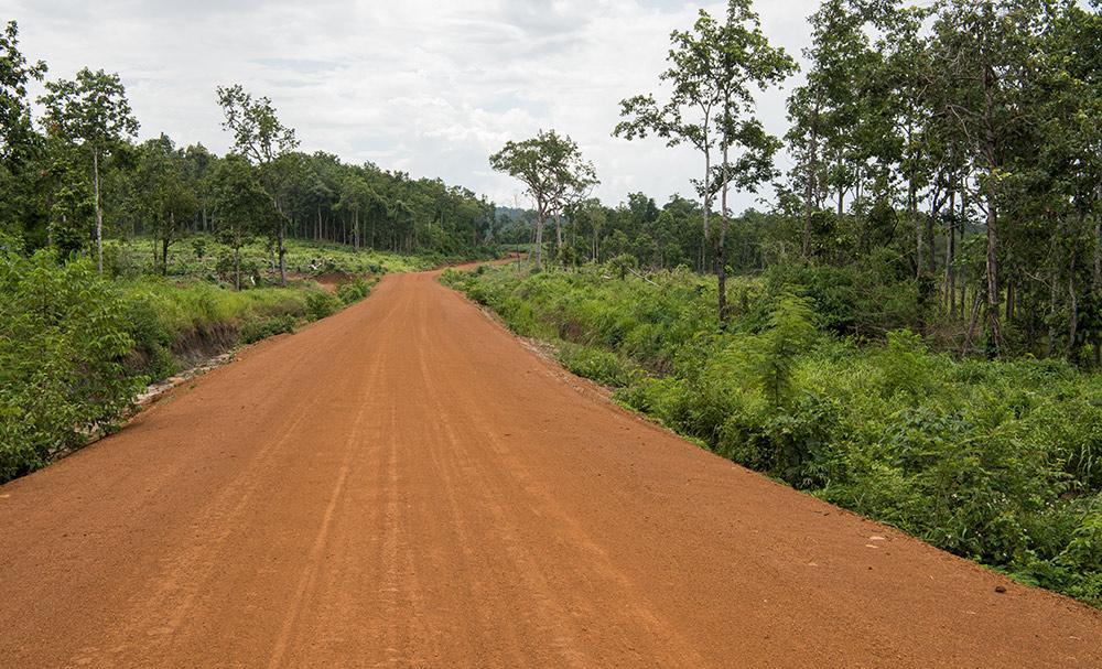 Projektbesuch-Kambodscha-2019-18