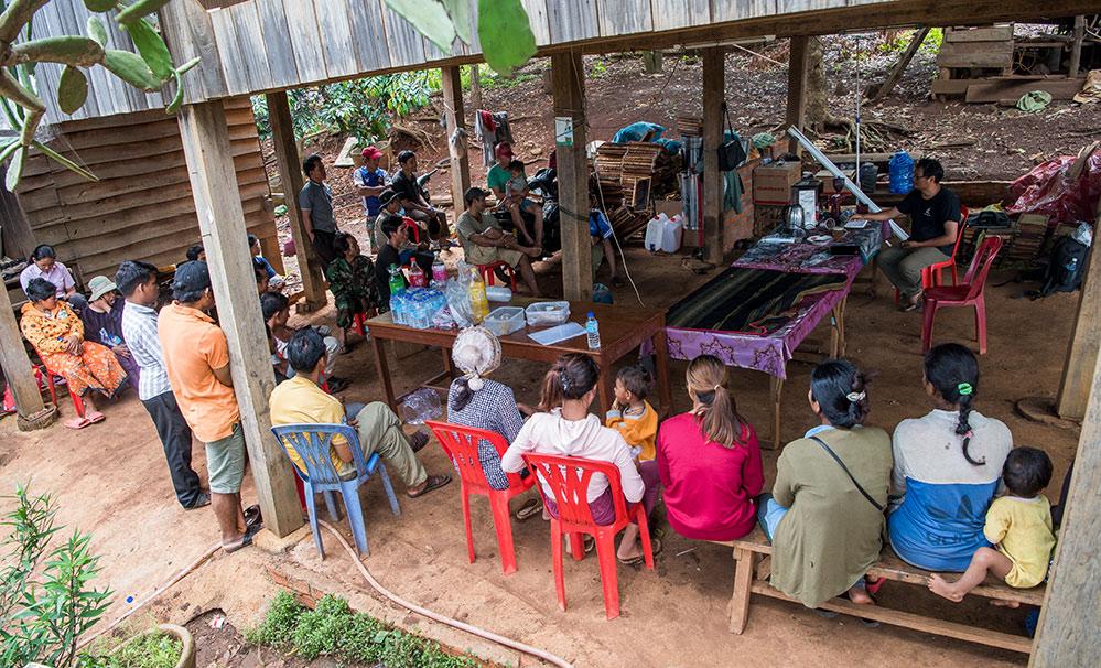 Projektbesuch-Kambodscha-2019-20