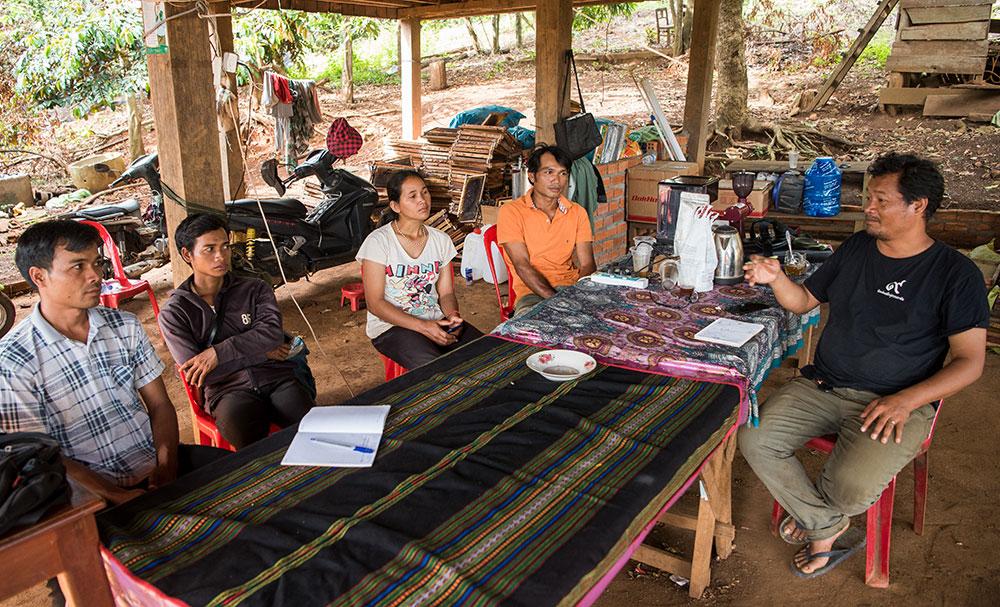 Projektbesuch-Kambodscha-2019-23